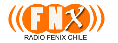 Radio Fénix FM/on line