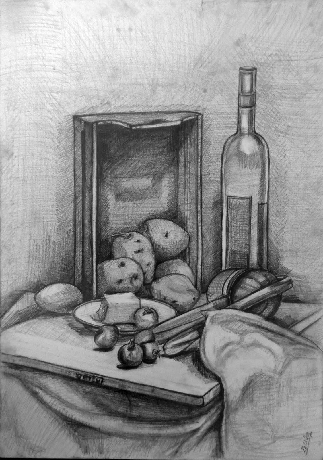 avrupa yakası resim kursları