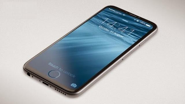 Seri Terbaru iPhone 6S dan 6S Plus Miliki Desain Besar