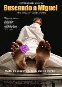 Buscando a Miguel (2007)