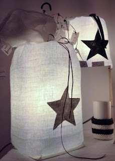 made in france - luminaire pcmcreation