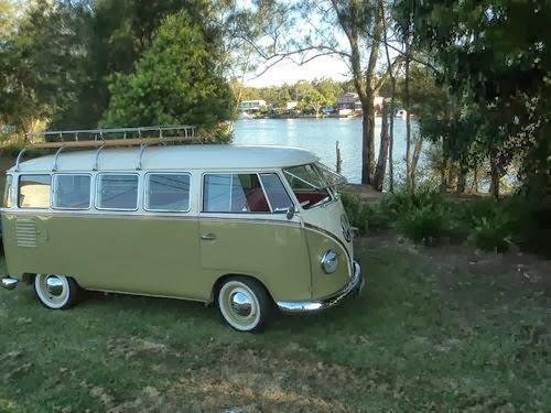1959 vw kombi 15 window vw bus for 20 window vw bus