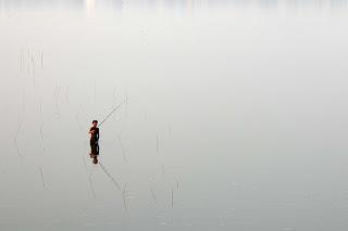 Fotos: Ingo Albrecht, http://ingoalbrecht.photography