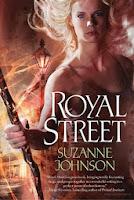 https://www.goodreads.com/book/show/17167098-royal-street