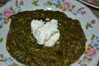 Vegetables, Spinach, Mustard Leaf, Sarsoo ka saag, Basella