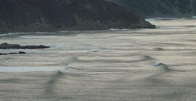 surfing en sopelana