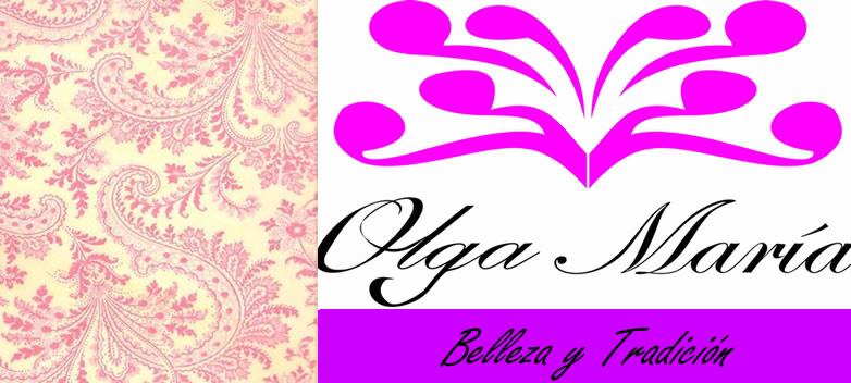 Bolsas Olga María