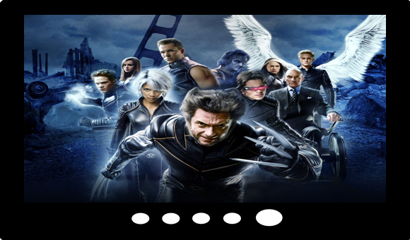 x-men-conflitto-finale
