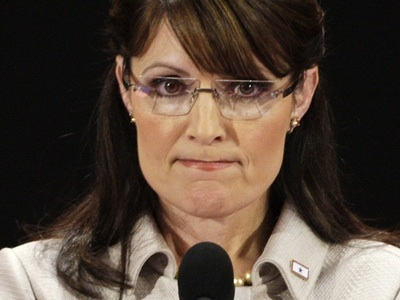 Royalty Image Sarah Palin Young Pictures