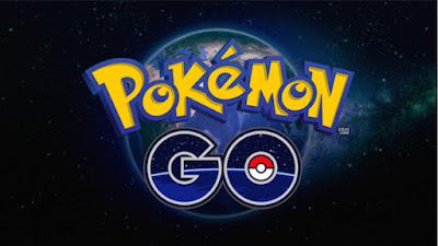 The Pokémon Company Akan Merilis Game Terbaru Pokémon GO di Tahun 2016