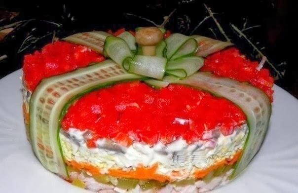 блюда из картофеля в горшочке рецепты с фото