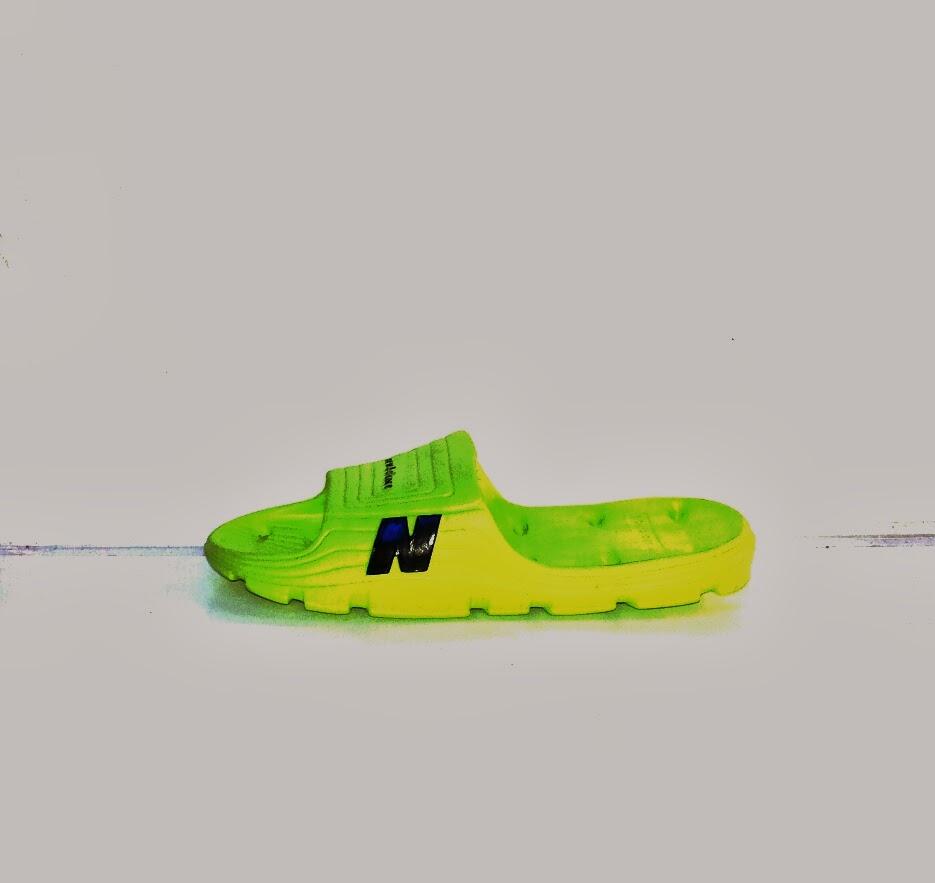 Sandal New Balance