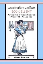 FREE antique recipes...