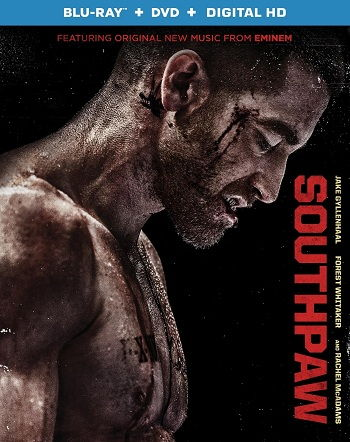 Southpaw 2015 BRRip BluRay Single Linki, Direct Download Southpaw 2015 BRRip BluRay 720p, Southpaw 720p BRRip BluRay