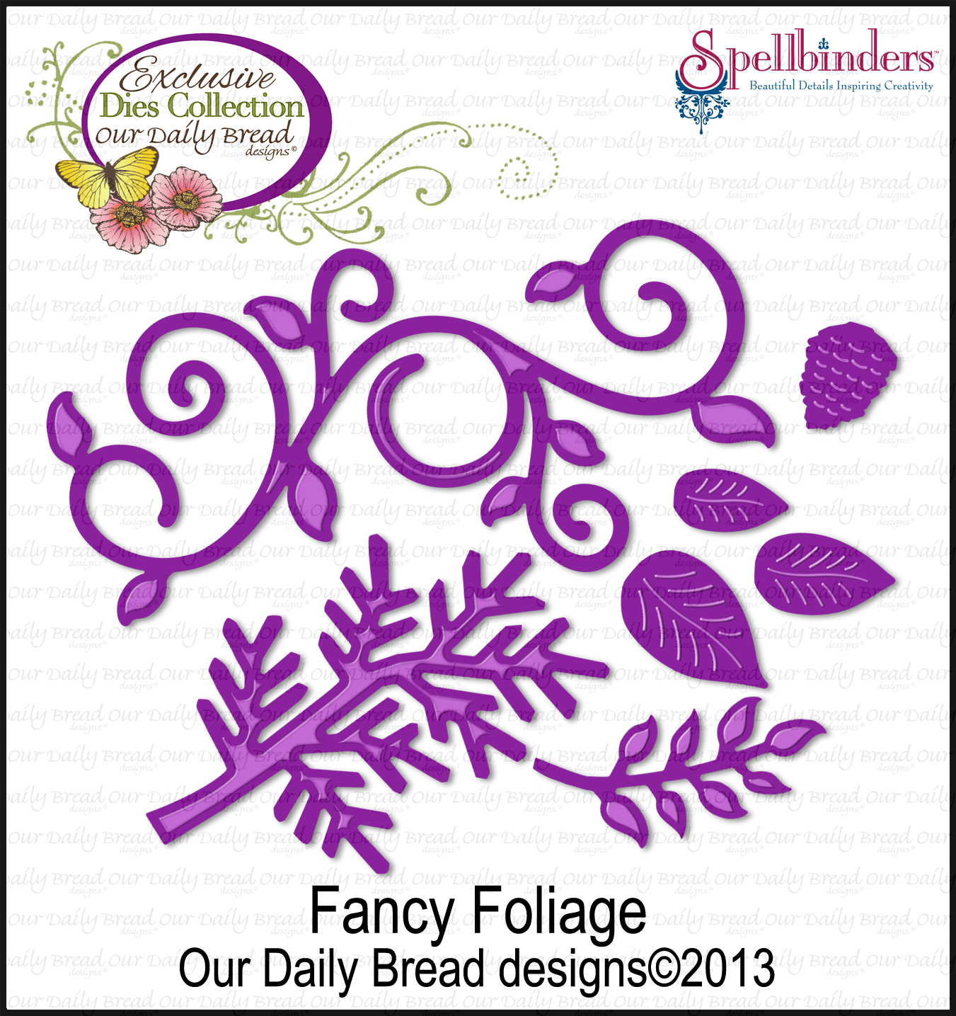 http://www.ourdailybreaddesigns.com/index.php/fancy-foliage-dies.html
