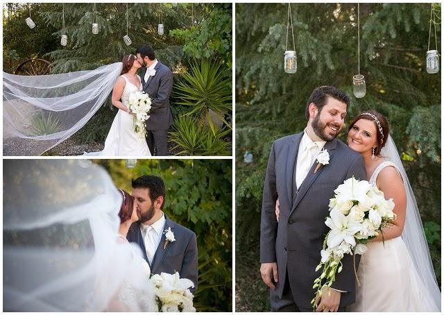 Wedding Photography DIY Wedding Whispering Oaks Terrace Pala Temecula California