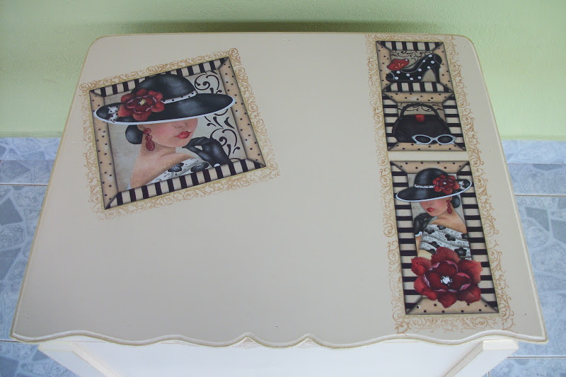 Adesivo De Olhos Para Artesanato ~ Arte e Artesanato Novembro 2012