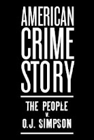 American Crime Story (FX)