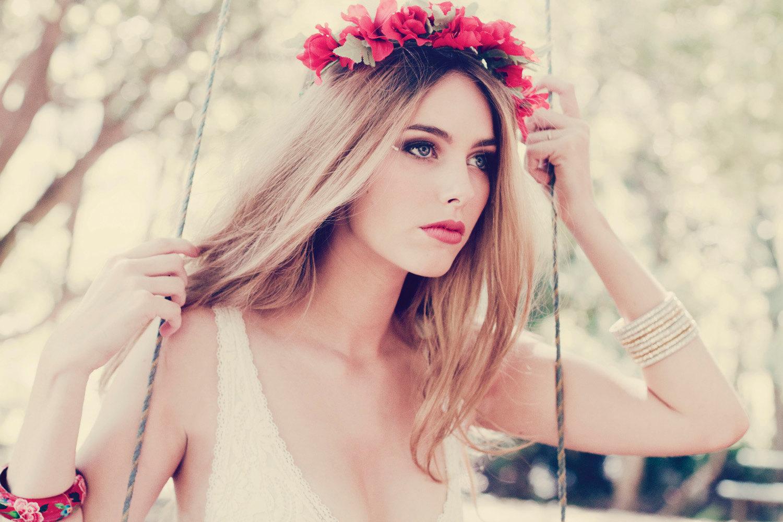Bohemian Fashion Blog Uk