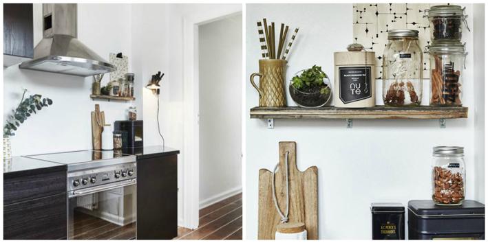deco-bonito-piso-decoracion-vintage-cocina