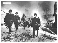Waffen SS: Rare Large Images