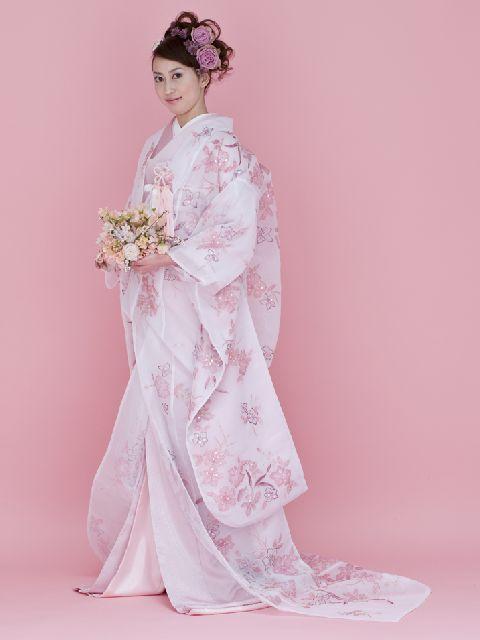 Cherry Blossom Theme On Pinterest Cherry Blossom Wedding