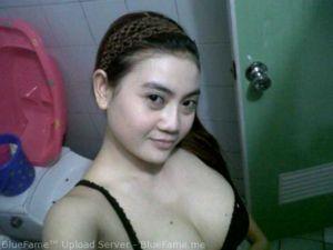 Image Result For Cewek Kediri Ngentot Pacarnya