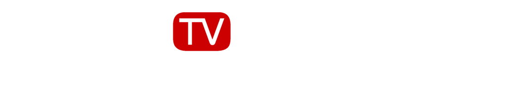 Lodge TV ~ Simple. Stable. Free.