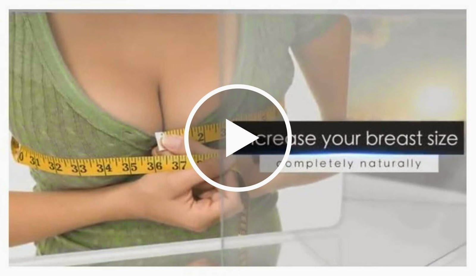 Watch Boost Your Bust Video Presentation