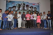 Aa Aidhuguru audio launch photos-thumbnail-10