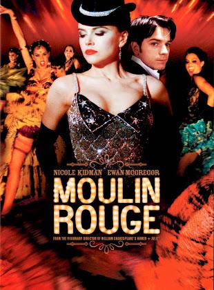 http://4.bp.blogspot.com/-mj0mz7kqTjM/VHKpnGXR2AI/AAAAAAAAD8o/5Ol9ys_0hbQ/s420/Moulin%2BRouge!%2B2001.jpg