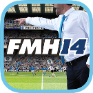 Football Manager Handheld 2014 v5.0.4 APK