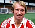 denis smith, stoke city