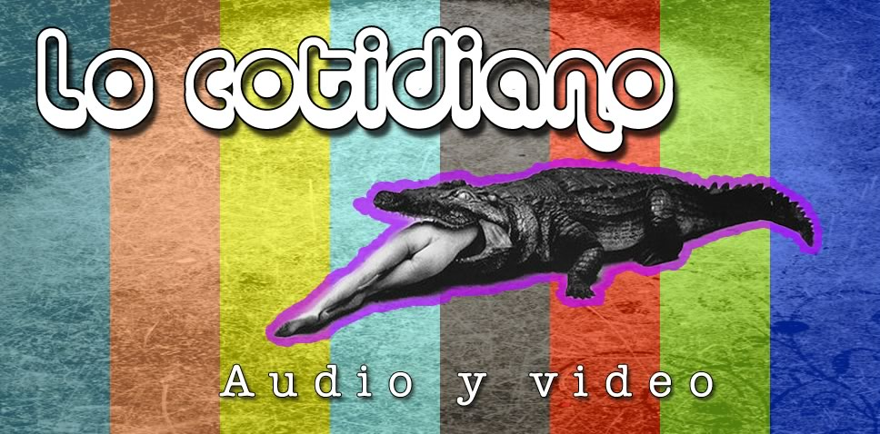 Locotidiano