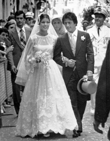 wedding wednesday june brides