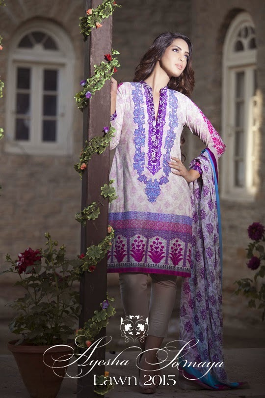Ayesha-Somaya-designer-collection-2015