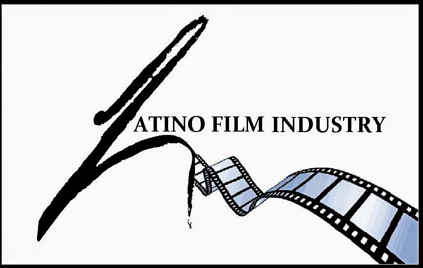 https://www.facebook.com/LatinoFilmIndustry