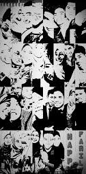 lovely classmates!ツ