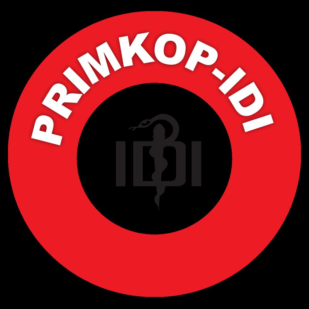 Logo Primkop-IDI