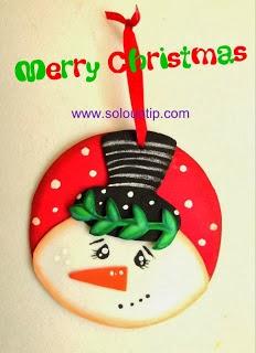 esta navideas se pueden hacer con nios de aos con ayuda de sus paps o maestros