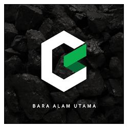 ON GOING : BARA ALAM UTAMA - CORPORATE IDENTITY
