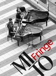 Concerto musica jazz gratis Milano MITO Fringe giugno 2013