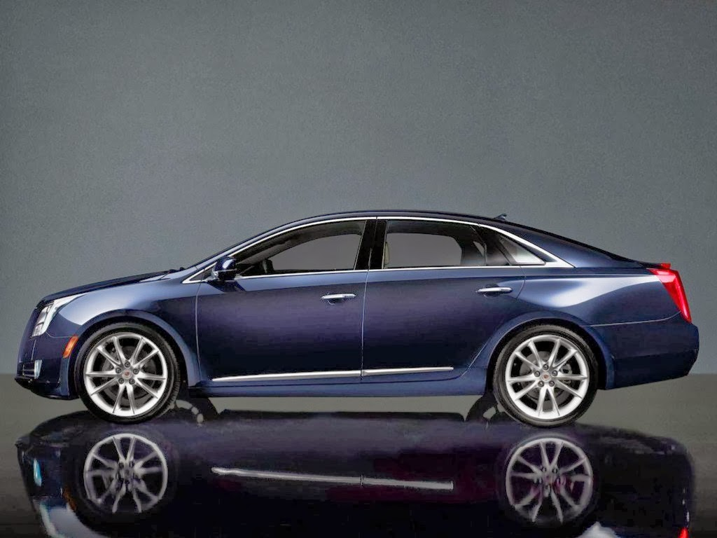 2014 cadillac xts car prices features wallpapers. Black Bedroom Furniture Sets. Home Design Ideas