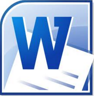 Word Viewer 11.0.8173
