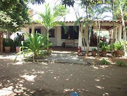 Casa Playa el Agua