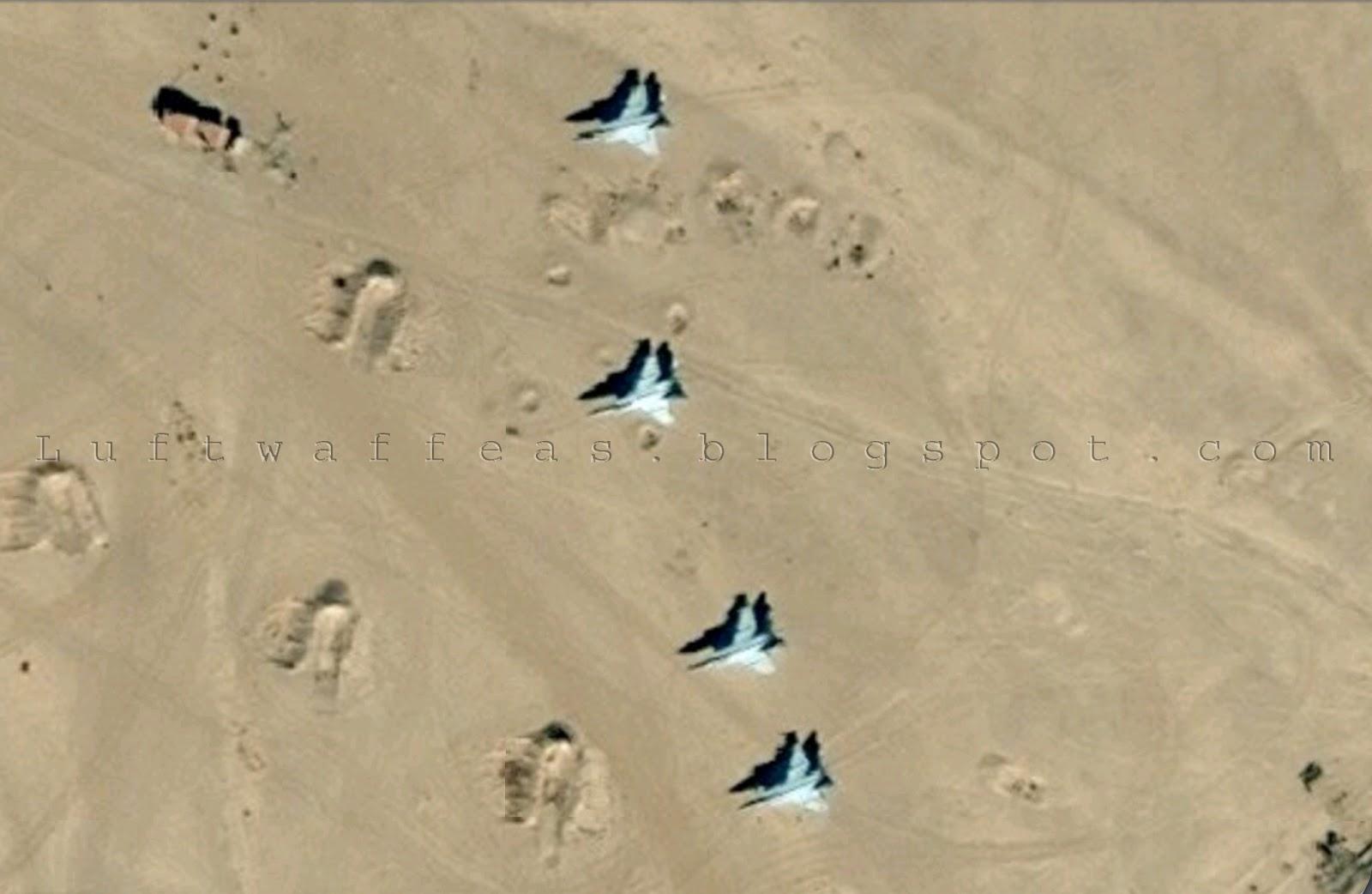 القوات الجويه السوريه .....دورها في الحرب القائمه  T4-VIEW+1