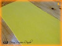 Saccottini di pasta fatta in casa con ripieno di ricotta e rosole