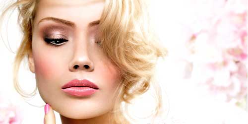 tendencias maquillaje primavera 2015