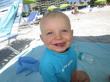 Kellan at Longboat Key, FL