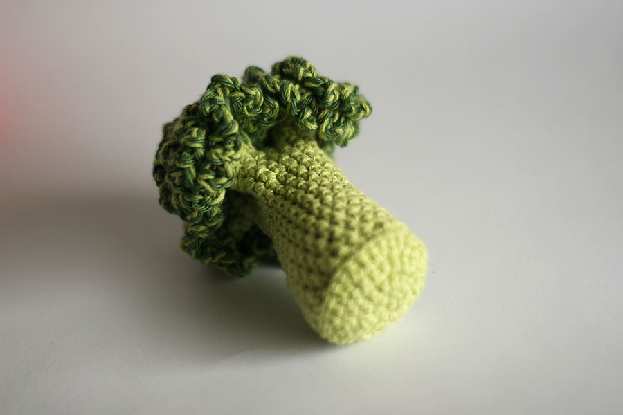 Amigurumi Vegetable Patterns : Fall craft ideas fall crochet patterns crochet fruit